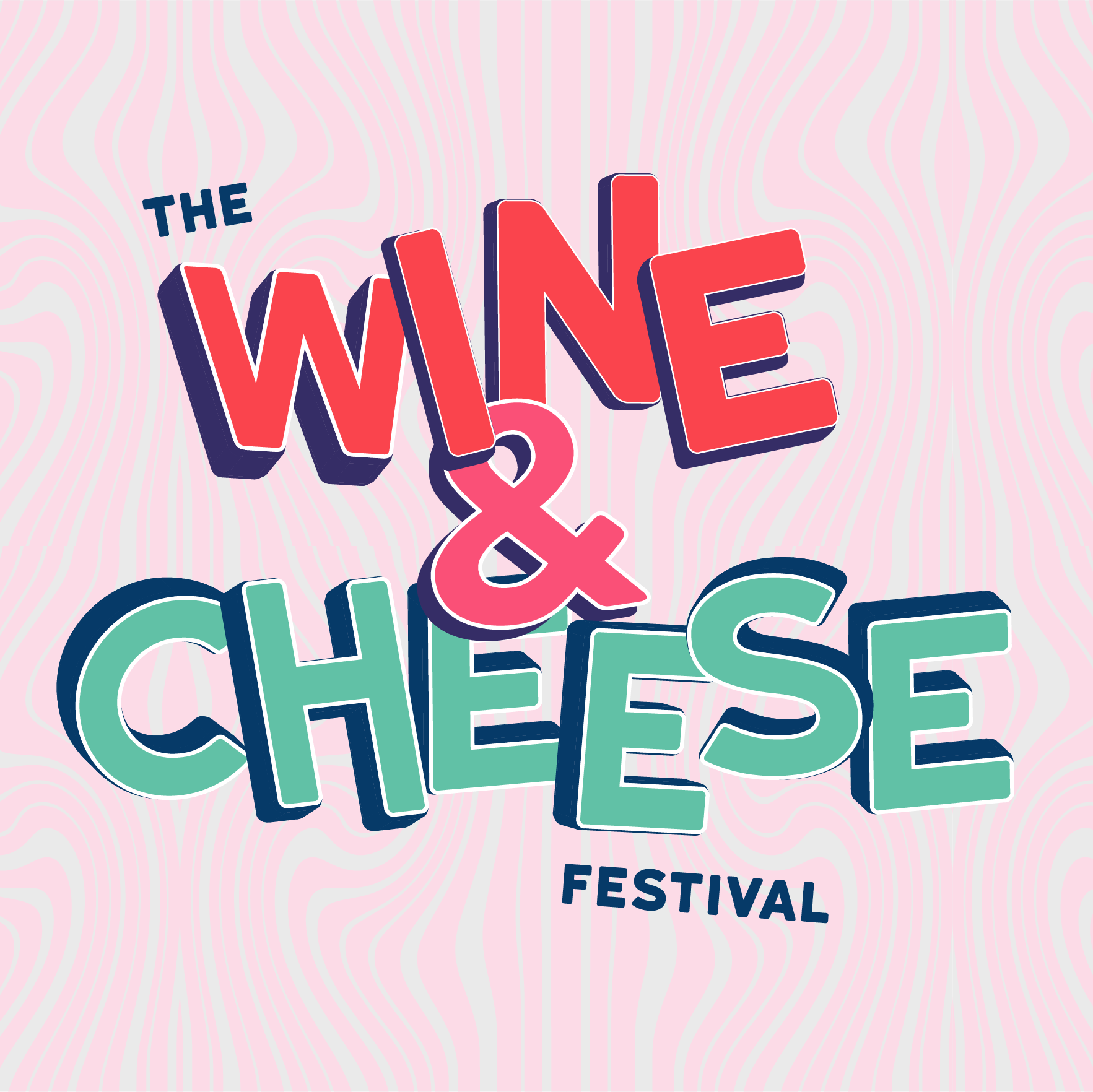 The Winter Wine & Cheese Festival