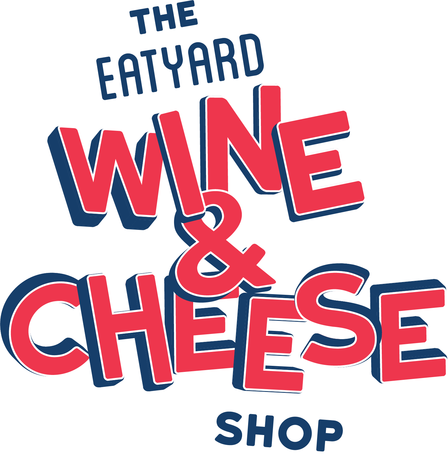 The Eatyard Wine & Cheese Shop